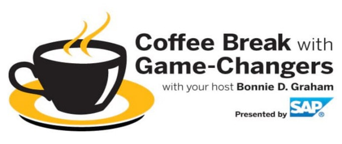 coffee-break-with-game-changers