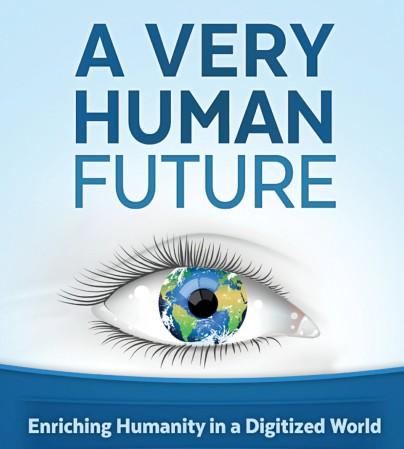A Very Human Future