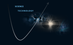 Science and Technology Initial Convergence