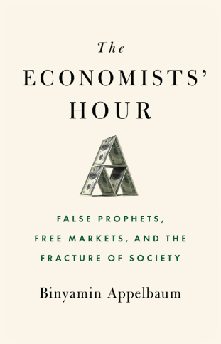 The Economist Hour