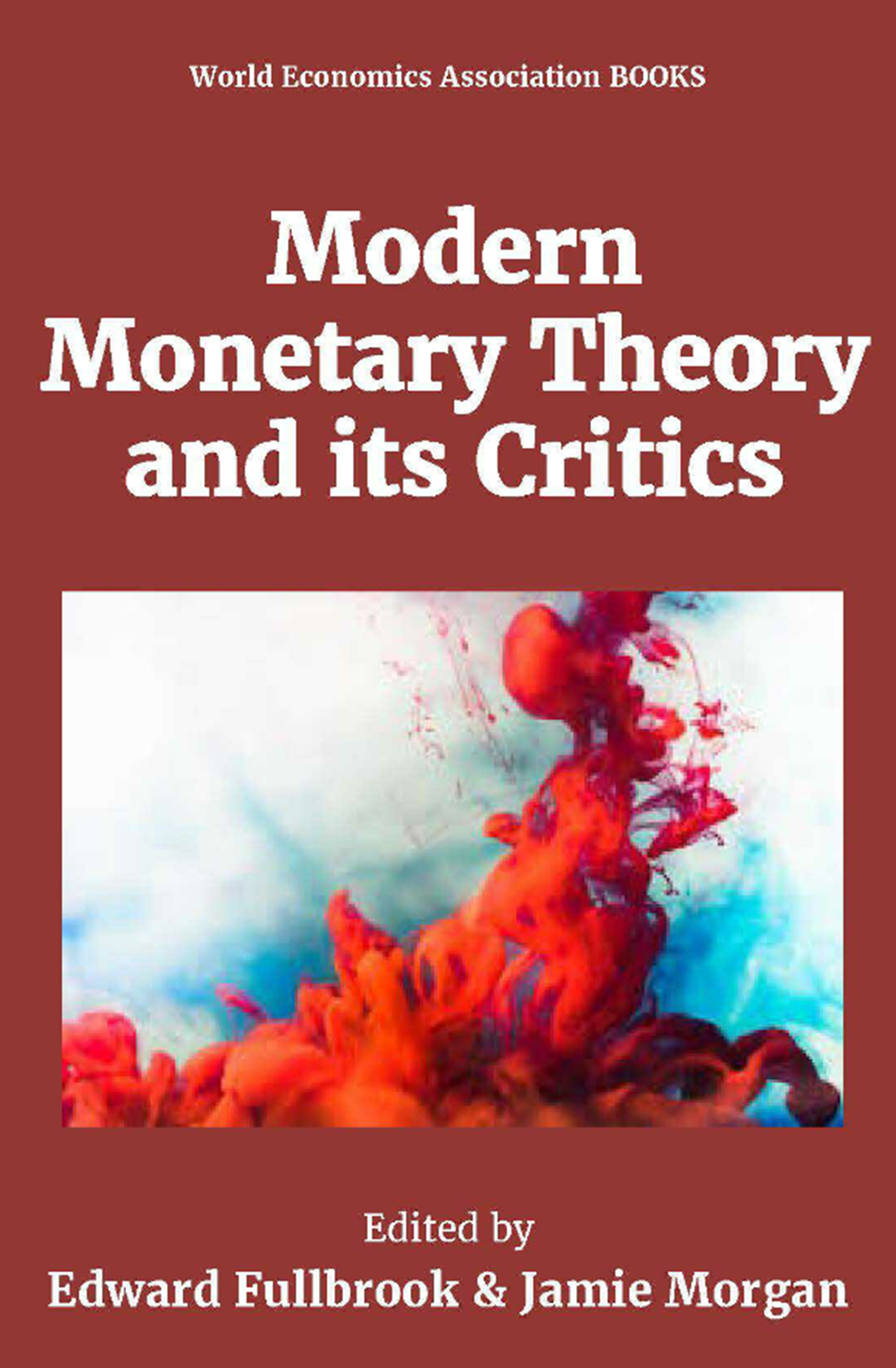 Modern Monetary Theory and Critics