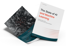 State of AI Report